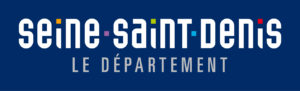 CD Seine Saint Denis