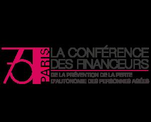 Conférence des Financeurs Paris