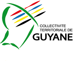 Collectivité territoriale de la Guyane