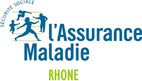 Assurance Maladie Rhône