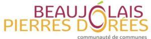 Beaujolais Pierres Dorées - Communauté de Communes