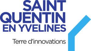 Saint-Quentin-en-Yvelines Terre d'innovation