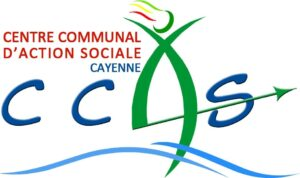 CCAS de Cayenne