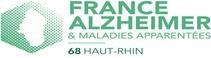France Alzheimer 68