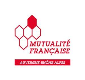 Mutualité Française Auvergne-Rhône-Alpes