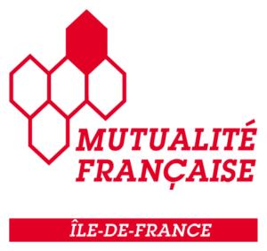 Mutualité française Ile-de-France