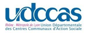 UDCCAS Rhône et Métropole de Lyon