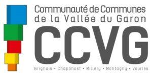 Communauté de Communes de la Vallée du Garon