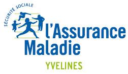 L'Assurance Maladie Yvelines