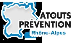 Atouts Prévention Rhône-Alpes