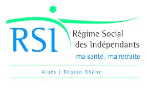 RSI Région Rhône