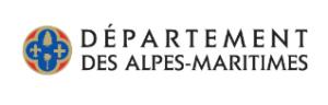 Conseil départemental des Alpes-Maritimes