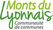 Monts du Lyonnais - Communauté de Communes