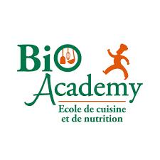 Bio Academy : Ecole de cuisine et de nutrition