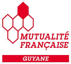 Mutualité Française Guyane