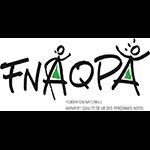 FNAQPA